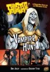 #07 Vampire Hunt - eBook