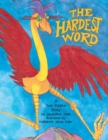 The Hardest Word - eBook