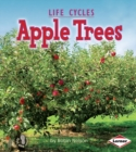 Apple Trees - eBook