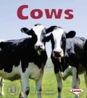 Cows - eBook