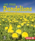 Dandelions - eBook