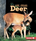 Deer - eBook