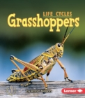 Grasshoppers - eBook