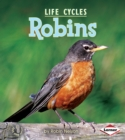 Robins - eBook