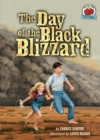 The Day of the Black Blizzard - eBook