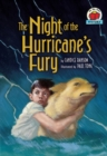 The Night of the Hurricane's Fury - eBook