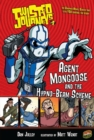 #09 Agent Mongoose and the Hypno-Beam Scheme - eBook