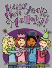 #12 Happy New Year, Mallory! - eBook