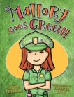 #13 Mallory Goes Green! - eBook