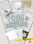 White Everywhere - eBook