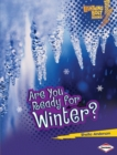 Are You Ready for Winter? - eBook