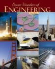 Seven Wonders of Engineering - eBook