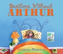 Bedtime Without Arthur - eBook