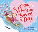 Ruby Valentine Saves the Day - eBook