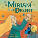 Miriam in the Desert - eBook