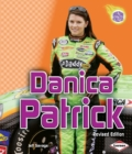 Danica Patrick, 2nd Edition - eBook