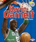 Kevin Garnett, 2nd Edition - eBook