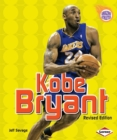 Kobe Bryant, 2nd Edition - eBook
