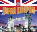 United Kingdom - eBook
