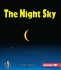 The Night Sky - eBook