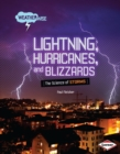 Lightning, Hurricanes, and Blizzards - eBook