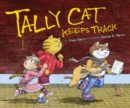 Tally Cat Keeps Track - eBook