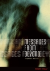 Messages from Beyond - eBook