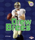 Drew Brees - eBook