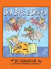 Bed, Bats, & Beyond - eBook