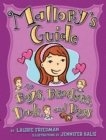#15 Mallory's Guide to Boys, Brothers, Dads, and Dogs - eBook