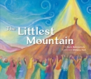 The Littlest Mountain - eBook