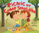 Picnic at Camp Shalom - eBook