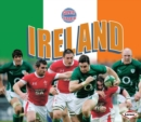Ireland - eBook