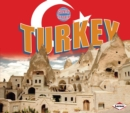 Turkey - eBook