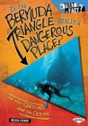 Is the Bermuda Triangle Really a Dangerous Place? - eBook