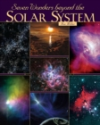 Seven Wonders beyond the Solar System - eBook
