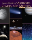 Seven Wonders of Asteroids, Comets, and Meteors - eBook