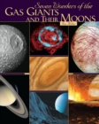 Seven Wonders of the Gas Giants and Their Moons - eBook