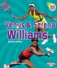 Venus & Serena Williams (2nd Revised Edition) - eBook
