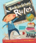 Back-to-School Rules - eBook