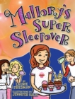 #16 Mallory's Super Sleepover - eBook