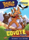 Tricky Coyote Tales : Book 1 - eBook