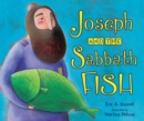 Joseph and the Sabbath Fish - eBook