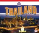 Thailand - eBook