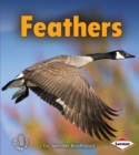 Feathers - eBook