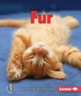 Fur - eBook