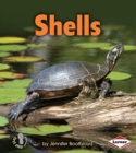 Shells - eBook