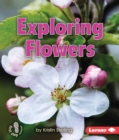 Exploring Flowers - eBook