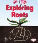 Exploring Roots - eBook