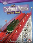 Put Inclined Planes to the Test - eBook
